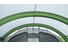 Outwell Flagstaff 5A tent groen